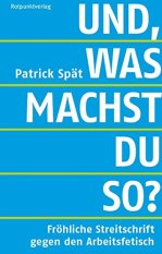 buch_arbeit_cover